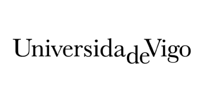 Logo-Universidad-de-Vigo