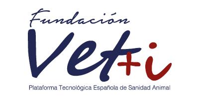 Logo-Vetmasi