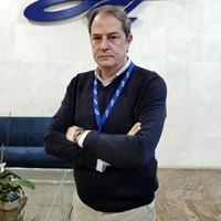 Luis Ángel Leal