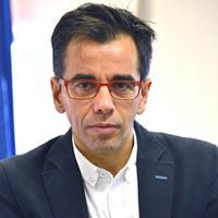 Manuel Ortigosa