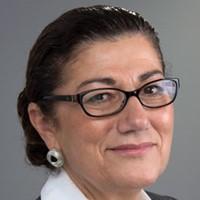 María Aubrey