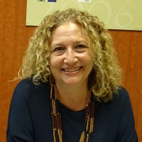 María José Concepción