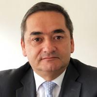 Mario Castaño
