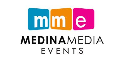 Medina-Media