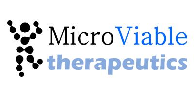 MicroViable