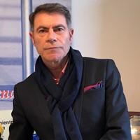 Miguel Ángel Pérez