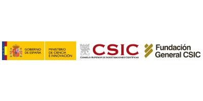 Ministerio - CSIC - Fundación