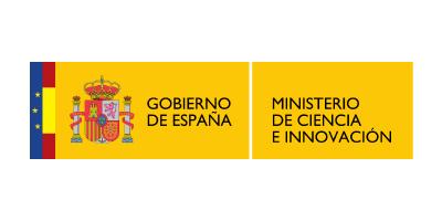 Transfiere - Foro Europeo para la Ciencia, Tecnología e Innovación