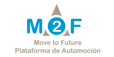 Move2Future