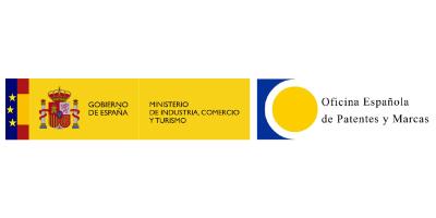 OEPM-Ministerio-Industria-Comercio-Turismo