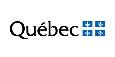 Quebec Office in Barcelona