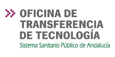 Oficina-de-Transparencia-Tecnológica