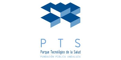 PTS-Granada