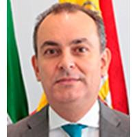 Pablo Cortés
