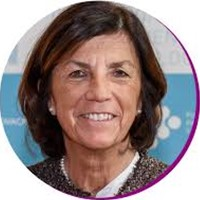 Paloma Domingo