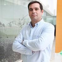 Pedro Gallardo