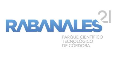 Rabanales-21