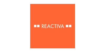 Reactiva-Laboratorio
