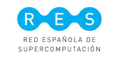 Red-Española-de-Supercomputación