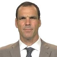 Sergio Capitán