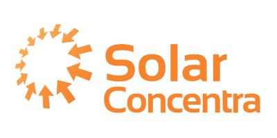 Solar-Concentra