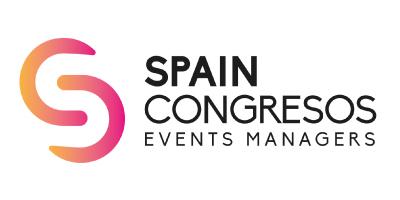 Spain-Congresos