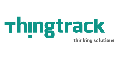 Thingtrack