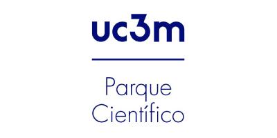 UC3M-Parque-Científico