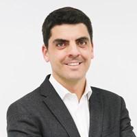 Alberto Terol
