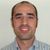 Andrés Ubierna
