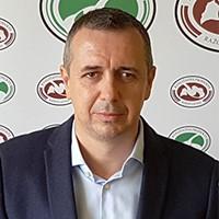 Armands Lejas-Krumins