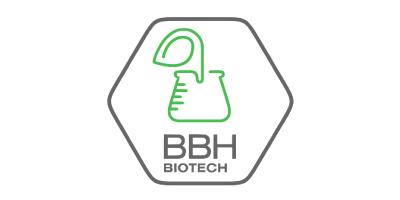BBH-Biotech