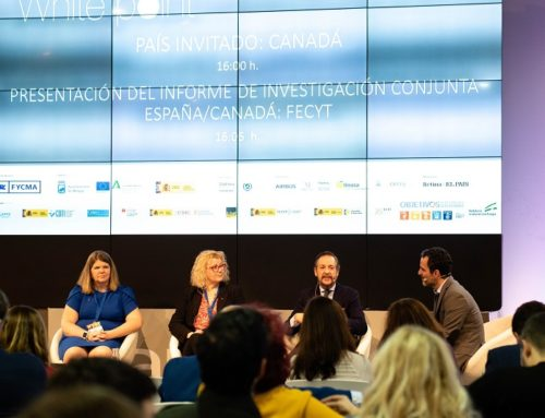 Entidades e instituciones canadienses y españolas ponen en valor la colaboración bilateral