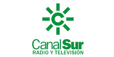 canal sur radio y televisión