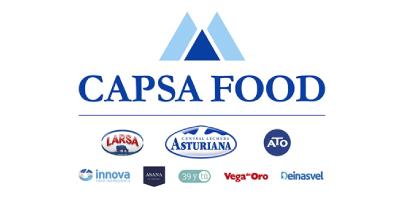 Capsa-Food