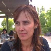 Carmen Verdejo