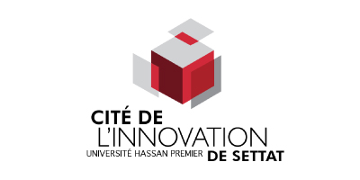 Cité-de-L'Innovation