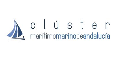 Clúster-Marítimo-Marino-de-Andalucía