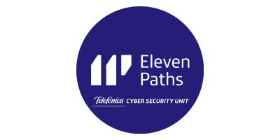 Eleven-Paths
