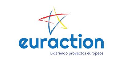Euraction
