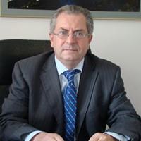 Felipe Romera