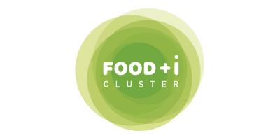 Food+i-Cluster