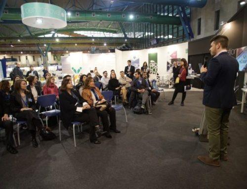 Conocimiento científico e innovación tecnológica, entre los finalistas del V Premio de Periodismo