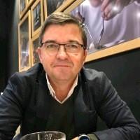 Ignacio Turias