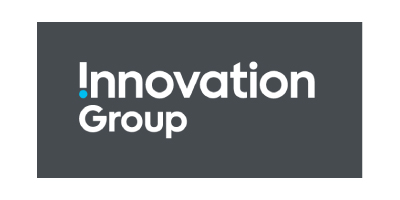 Innovation-Group