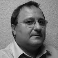 Javier Etxabe