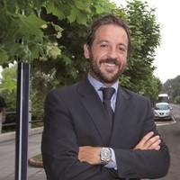 Javier Hinojal