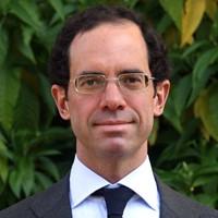 Jose Guadix