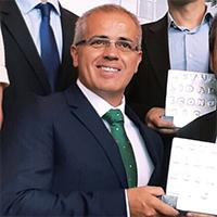 Juan-Carlos-Cortés