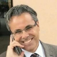 Juan Carlos Urbano